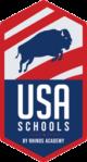 rra-usa-schools-logo-1-2